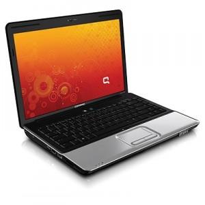 Compaq Laptop Harga