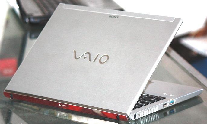 laptop tipis 2014