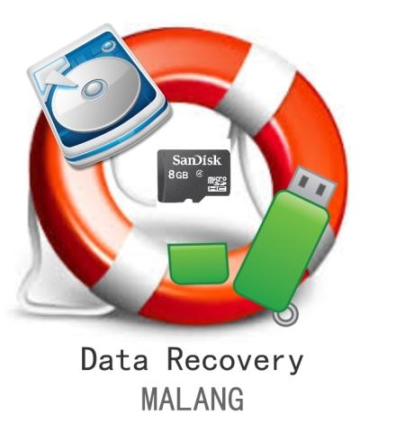 data-recovery-kota-malang