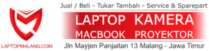 jual beli laptop bekas, kamera bekas dan macbook bekas